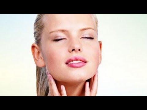 Aceite para la flacidez del cuello y cara. Ecodaisy