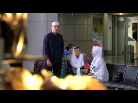 [promo] Adam &amp; Hawa - Episode 29 - 32