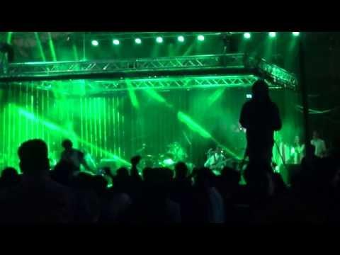 Euphoria Indian Band @ Leonia Holistic Destination, Hyderabad,India
