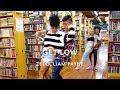 Zedd, Liam Payne - Get Low | Nick DeMoura Choreography | Artist Request MP3