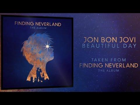 Bon Jovi - Beautiful Day