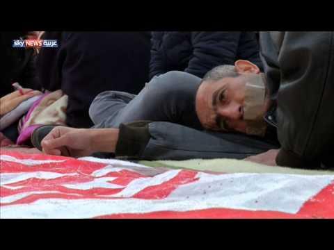 أسر سورية تواجه المجهول في اليونان
