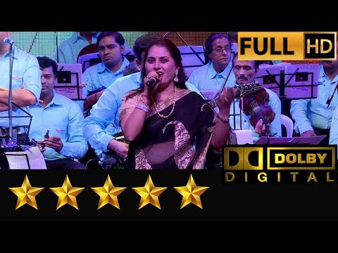 Likhne Wale Ne Likh Daale from Arpan by Gauri Kavi - Hemantkumar Musical Group Live Music Show thumbnail
