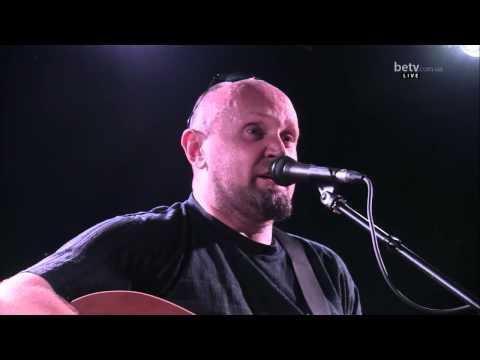 Александр Литвинов - Белые тени в полдень