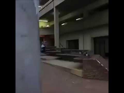 🔥🔥🔥 @stubc via @njskateshop | Shralpin Skateboarding
