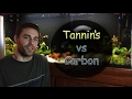Tannin's Carbon Planted Aquarium; How effective is GAC and should you use it?