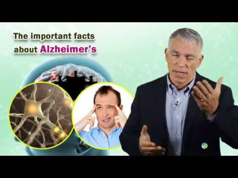 Alzheimer's Disease: Symptoms and Treatments You Must Know