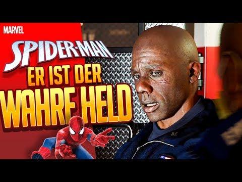 SPIDER-MAN 🕷️ 006: Er ist der wahre Held!