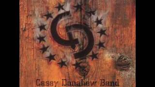 Watch Casey Donahew Band Crazy video
