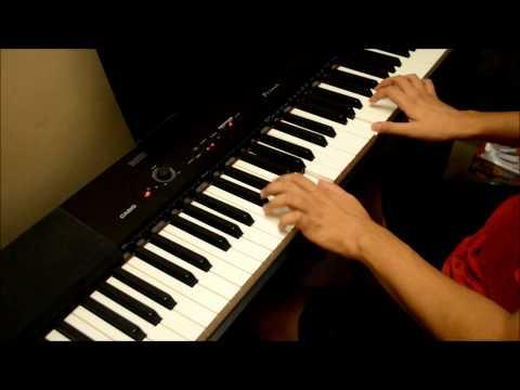 Бах Иоганн Себастьян - Minuet In G Major Bwv Anh 116