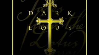 Watch Dark Lotus Heinous video