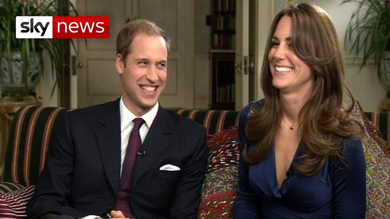 Prince William And Kate's First Interview Since Getting. Electrical Engineer Wedding Rings. Newborn Baby Rings. 9 Diamond Engagement Rings. Pebble Engagement Rings. Oxidised Silver Engagement Rings. Female Wedding Rings. Massive Wedding Rings. Superhero Wedding Rings