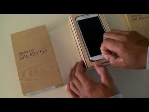 Watch Free  review white 16gb cricket samsung galaxy s4 sch r970c in phoenx market Movie Trailer