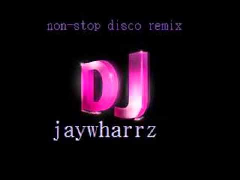 Non-stop Disco Remix 2013 video