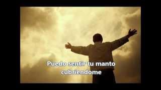 Download Lagu Y DÉJAME REGAR CON MIS LÁGRIMAS TUS PIES, AMÁNDOTE (WILBERT CORTÉS) CON LETRA POR JOHANA TOLOZA S. Gratis STAFABAND