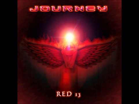 Journey - State of Grace