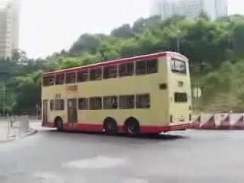 Kids Song : Bus - The Wheels on the Bus