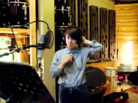 Tegan & Sara-Hype (Acoustic Version from Extreme Essentials)