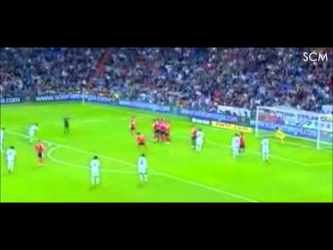 Xabi Alonso 2012 - Pure Brilliance | Goals, Passes, Skills | HD