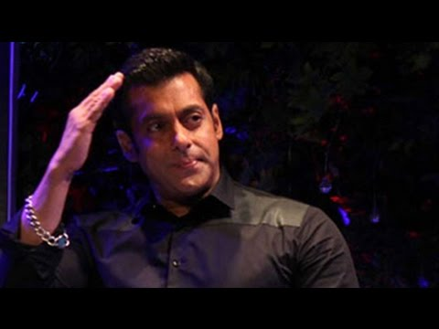 No Cost Too Huge For A Salman Khan Experience video