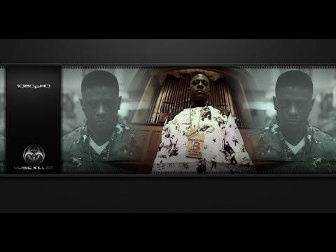 Lil Boosie Badazz - Grade A [Original Track HQ-1080pᴴᴰ] + Lyrics YT-DCT