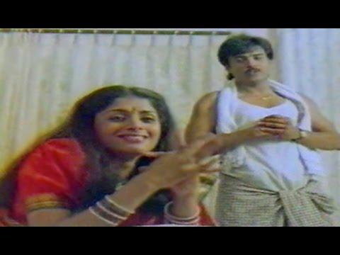 Roopayi Raja Kannada Movie Songs || Seere Ogedare || Jaggesh || Shruthi video