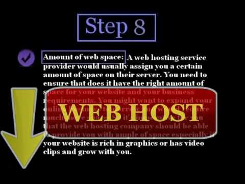 0 Web Host Providers   Website Hosting Provider on the Web    TheSuperHomeWorker
