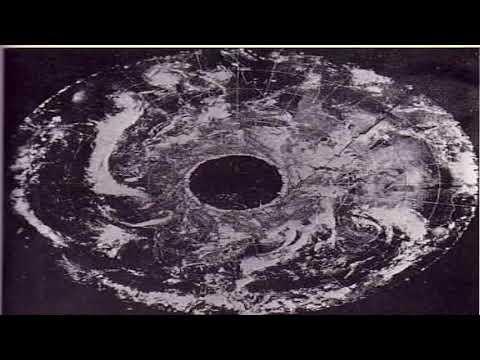 Aliens e Ufos: Segunda Guerra Mundial