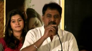 Vettai - Tamil Directors give their Comments about the Movie Sathuranga Vettai - Exclusive- RedPix24x7