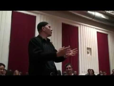 Hafiz Husejn Čajlaković   Nek Nije Do Tebe... picture