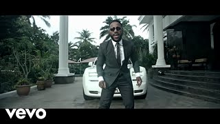 Iyanya, Baci, Tekno, Selebobo, Mystro - Yudala [Official Video]