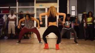 download lagu Spice -  So Mi Like It  K.O gratis