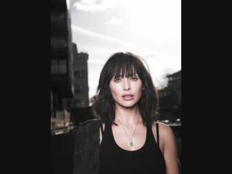 Natalie Imbruglia - All The Roses