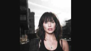 Watch Natalie Imbruglia All The Roses video