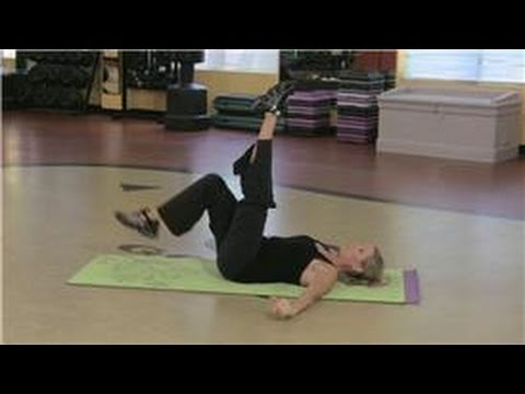 Abdominal Exercises : Abs Exercises for Women
