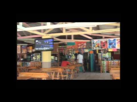 Turismo Urbano en Ciudad Delgado