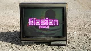 Youngboy Never Broke Again Blasian Official Audio Remix 34 Pollunation 34