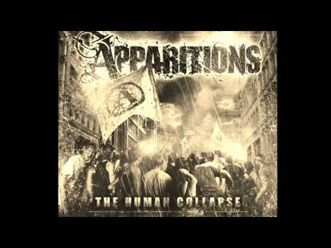 Apparitions - Naysayer