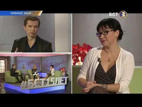 Продвижение сайтов на БСТ - Андрей Буйлов