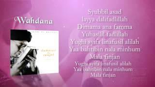 download lagu Ghoz Ustad Jefri Al Buchori Feat  Wafiq Azizah gratis