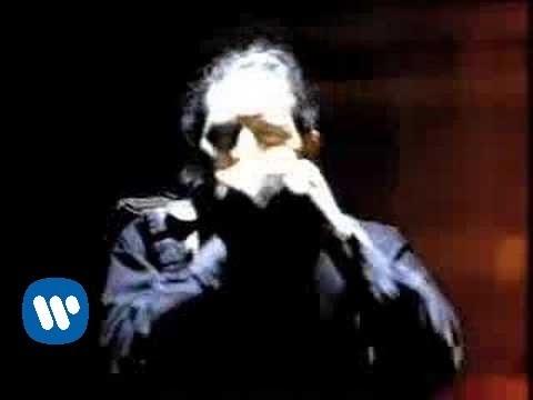 El Tri - Los minusvalidos (Video Oficial)