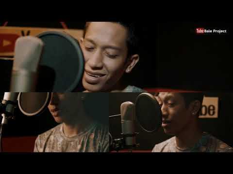 Download Adikara Fardy- Pesona Cinta | cover by Mr Gus Mp4 baru