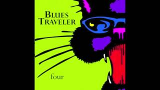 Watch Blues Traveler Price To Pay video