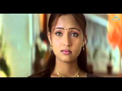 10th Class Telugu Movie - Part 5