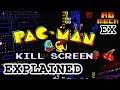 Pac-Man Kill Screen Explained MP3