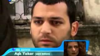 Asi 66 Bolum   Part 2   English Subtitles by SAMI   YouTube