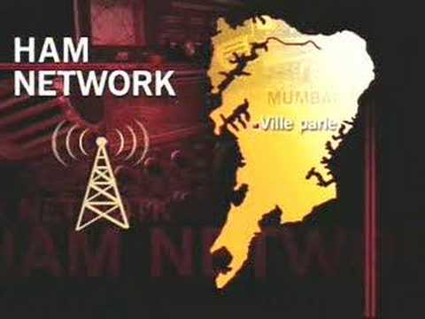 HAM radio: Mumbai's new troubleshooter