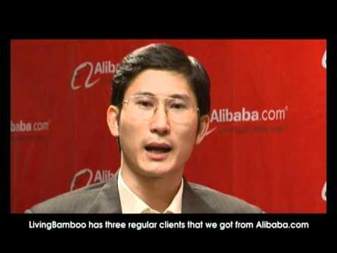 Alibaba.com đã giúp chúng tôi vượt qua thời kỳ khó khăn nhất!
