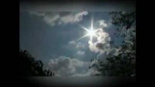 Hens Jean  - angels family haiti Music Video