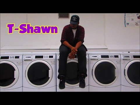 VIDEO REVIEW: T-Shawn - We Got